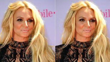 Britney Spears 11.jpg