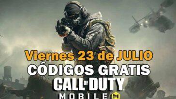 Canjear Codigos Call Of Duty Mobile Julio 2021.jpg