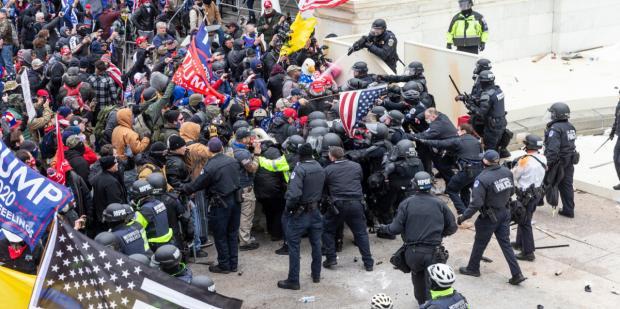 Capitol Riots 0.jpg