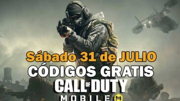 Codigos Call Of Duty Mobile 31 Julio 2021.jpg