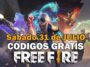 Codigos Free Fire Gratis 31 Julio 2021.jpg