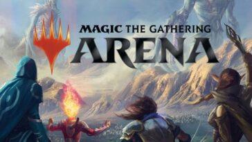 Codigos Para Conseguir Sobres De Magic Arena Gratis.jpg