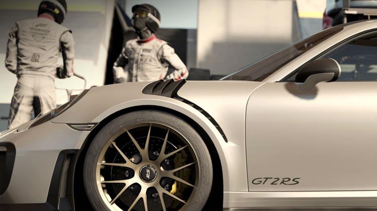 Comprar Forza Motorsport 7.jpg