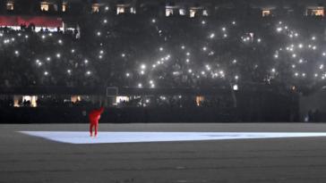 Kanye West Stadium.png