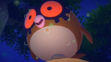 Nuevos Pokemon En New Pokemon Snap.jpg