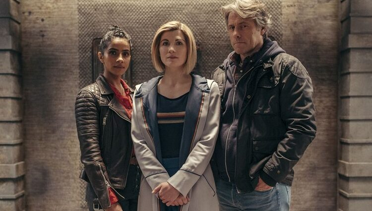 Temporada 13 De Doctor Who.jpg