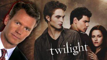 Twilight 4.jpg