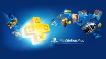 Videojuegos Playstation Plus Agosto 2021.jpg