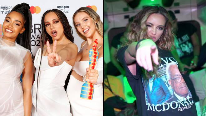 10 Chansons Emblématiques De Little Mix Qui Auraient Dû être