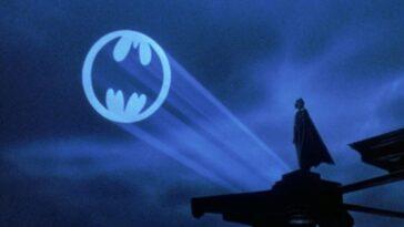 Warner choisit son meilleur Batman : Keaton ou Pattinson ?
