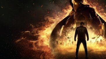 Les 10 films Netflix les plus regardés dans le monde en juillet 2021