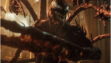 """""""Venom: Let There Be Carnage"""" présente un nouveau regard sur son méchant"""