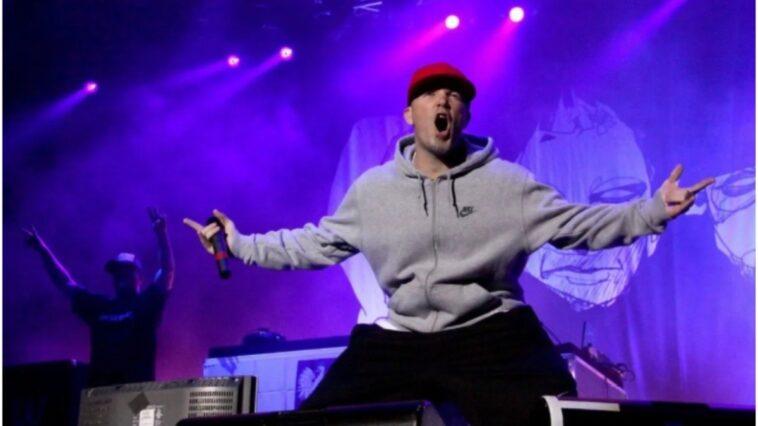 Limp Bizkit sort un nouveau single pour présenter Lollapalooza