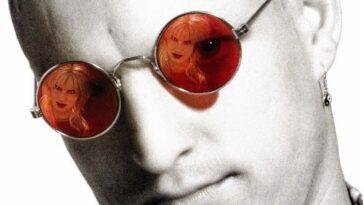 "Quentin Tarantino n'a pas encore vu l'intégralité des ""Natural Born Killers"""