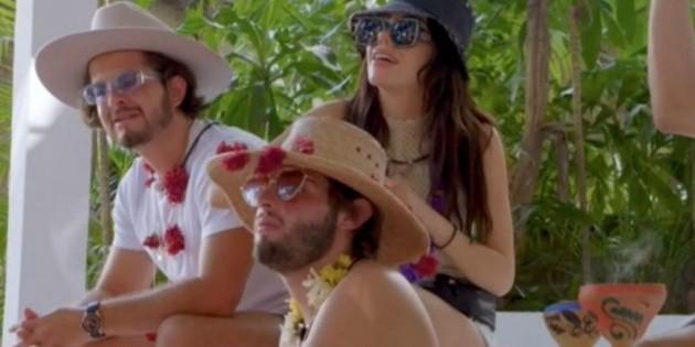 Acapulco Shore : aura-t-il la saison 9 sur MTV ?