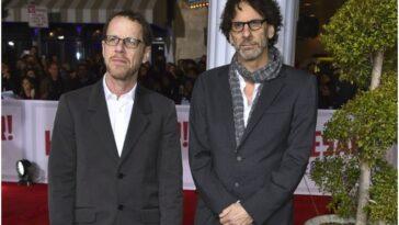 Les frères Coen se séparent : Ethan prend sa retraite du cinéma