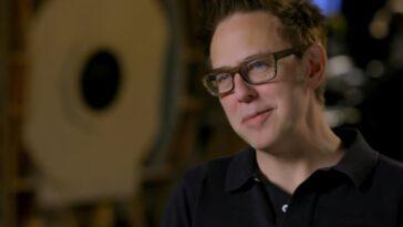 Warner Bros confirme le retour de James Gunn dans l'univers DC