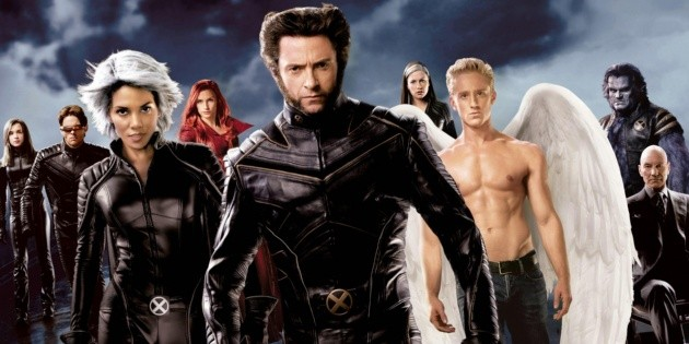X-Men arrive au MCU avec un nom non sexiste : qu'est-ce que ce sera ?