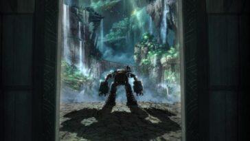 Virtual Crunchyroll Expo 2021 présentera en avant-première la série tant attendue de Sakugan