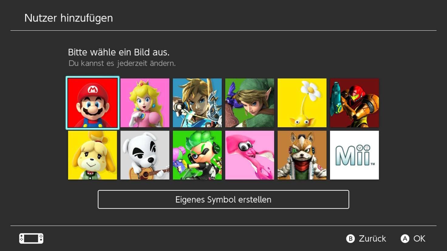 nintendo-switch-setup-avatar