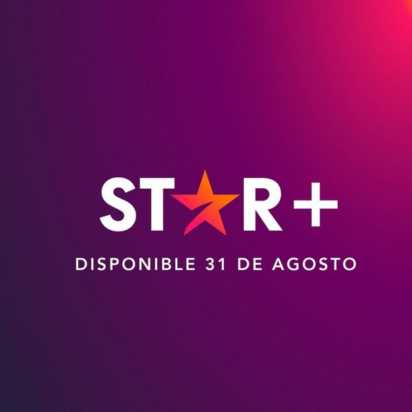 étoile + disney + étoile disney renard en streaming