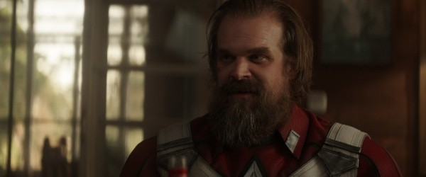 mcu marvel veuve noire scarlett johansson alexei gardien rouge david harbour.jpg