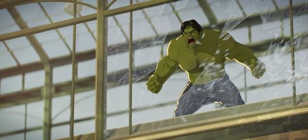 hulk mark ruffalo et si marvel mcu.jpeg