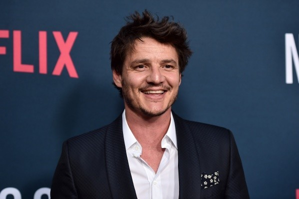 Pedro Pascal prendra une grosse somme.  Photo: (Getty)