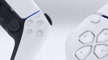 La PS5 atteindra son objectif d'expédition alors que Sony sécurise des puces en raison d'une pénurie de semi-conducteurs