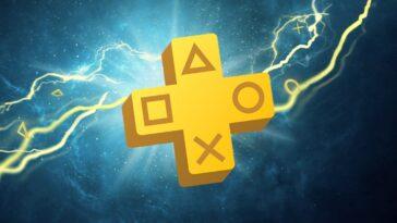 Le nombre d'abonnés PS Plus de Sony vient de baisser pour la première fois