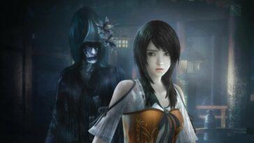 Le producteur de Fatal Frame veut créer un nouveau jeu dans la série