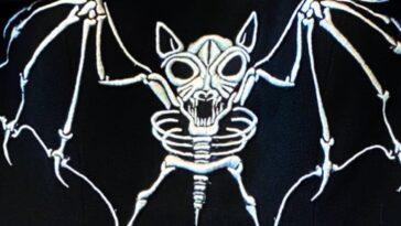 Les Costumes Du Film Munsters Révélés Par Rob Zombie