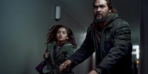 Les films que Netflix sort en août 2021 !