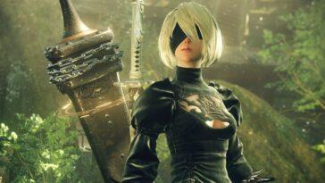 Les jeux PS Now d'août 2021 annoncés avec NieR: Automata, Ghostrunner, Undertale ajoutés