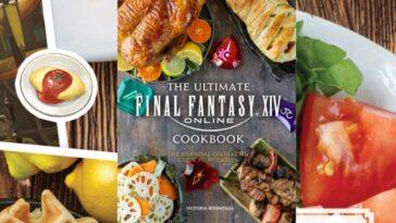 Libro De Recetas De Final Fantasy Xiv.jpg