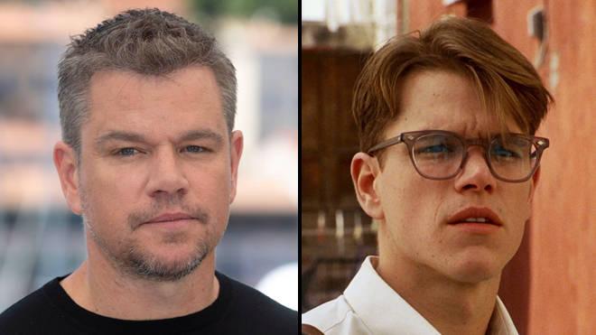 Matt Damon Affirme Qu'il N'a Jamais Utilisé Le F Slur Après