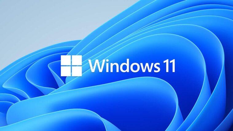 Microsoft Déploie La Version Bêta De Windows 11 Avec Des
