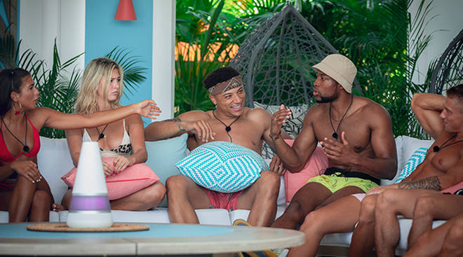 Too Hot To Handle saison 3 annonce