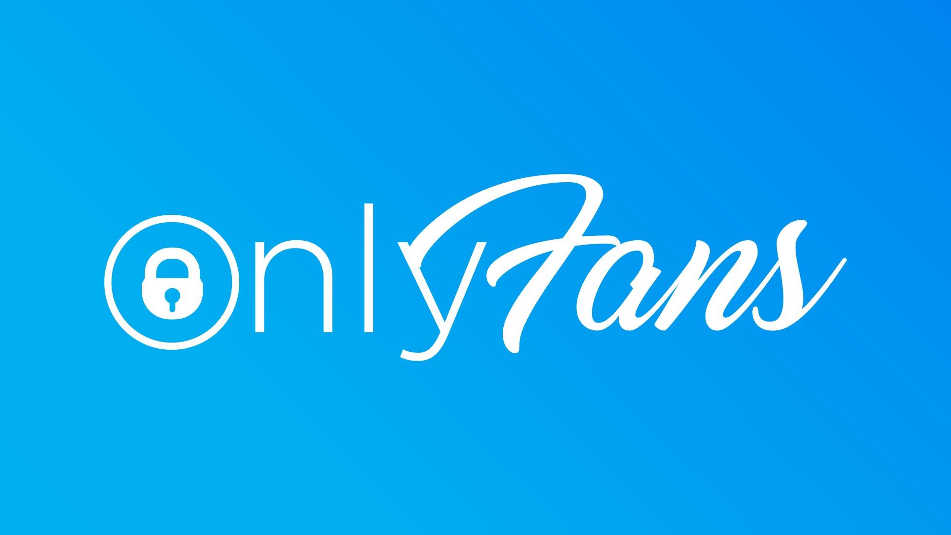 OnlyFans comptait 130 millions d'utilisateurs en 2020. Image : OnlyFans