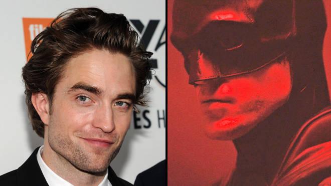 Robert Pattinson A été Payé 3 Millions De Dollars Pour