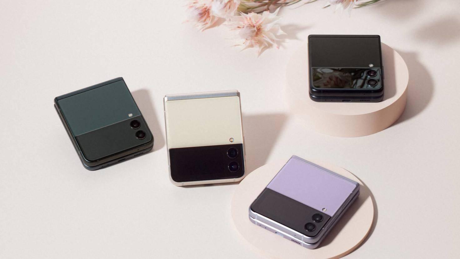 Samsung-Galaxy-Z-Flip3-03