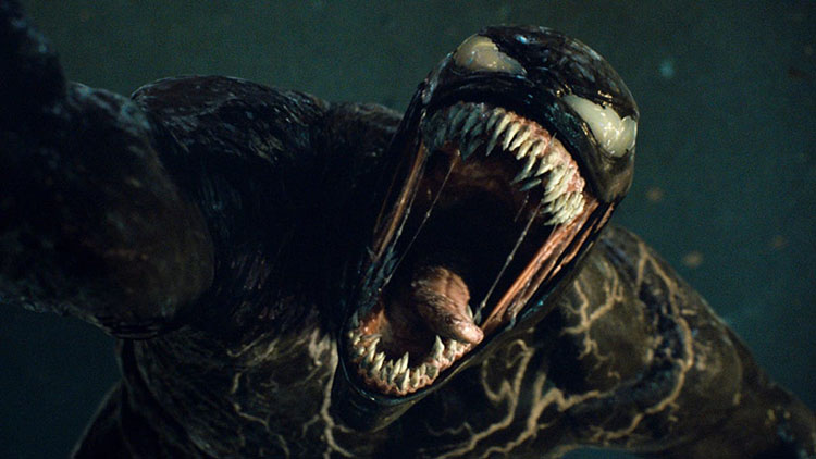 Segundo Trailer De Venom Habra Matanza.jpg
