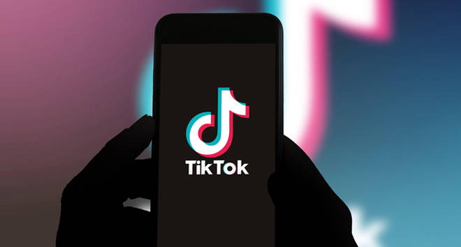 TikTok supprime le controversé Milk Crate Challenge après la fusillade