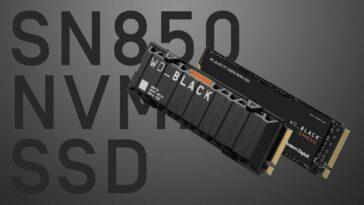 Voici l'architecte système SSD PS5 que Mark Cerny utilise