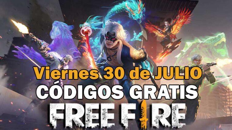 Codigos Free Fire Gratis 30 Julio 2021.jpg