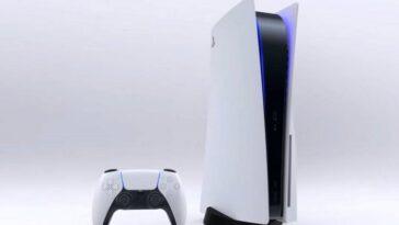 Compatibilidad Con Ssd En Playstation 5.jpg