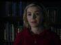 Kiernan Shipka pourrait revenir en tant que Sabrina