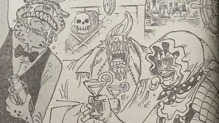 Manga One Piece 1021.jpg