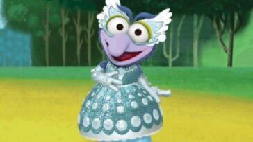Muppetbabies Gonzorella.jpg