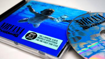 Nirvana Nevermind.png